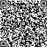 V-Card-scannen