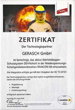 DEHNshort-Zertifikat-Saxlander-Gerasch-300-440px