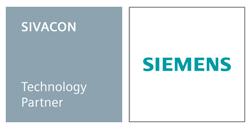 servicepartener-siemens-logo