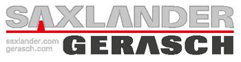 wartung-inspektion-gerasch-saxlander-logo